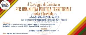 presentazione_coordinamento_jonio_cosentino