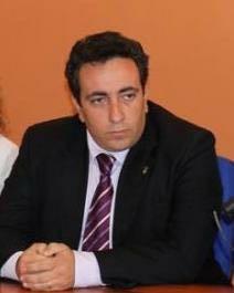 Domenico Spataro
