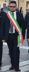Gianluca Bruno
