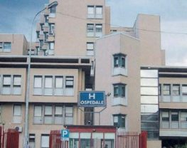 ospedale-rossano