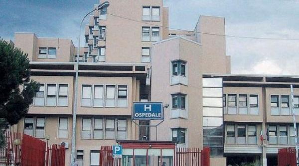 CORIGLIANO-ROSSANO – A rischio chiusura la Chirurgia d'urgenza