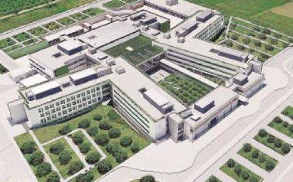 1501340404372.jpg--ospedale_della_sibaritide__ecco_il_progetto_definitivo