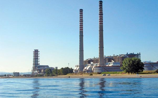 SIBARITIDE – Enel si confronti con il territorio, altrimenti sarà mobilitazione