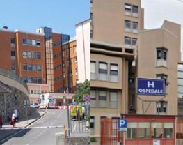 ospedale-cori-ross