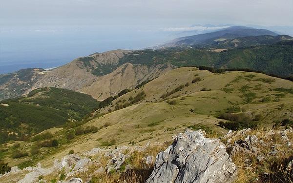 monte_cocuzzo_1