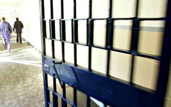 COVID-19 – «Nelle carceri c'è un alto rischio contagio»
