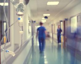 corsia-ospedale-sanità (2)