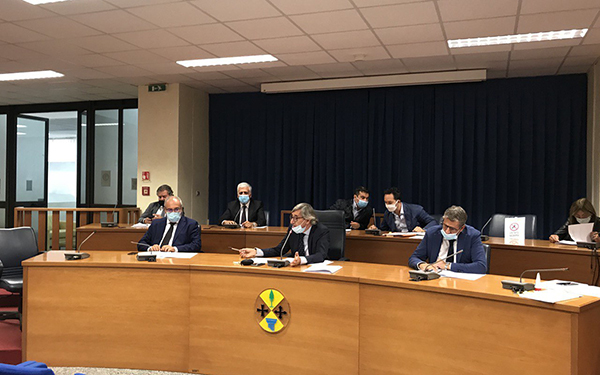 SANITA' – La proroga del Decreto Calabria sarà una disfatta