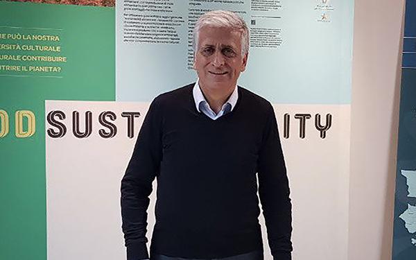 TURISMO POST-COVID – «Necessario lavorare ora per evitare ecatombe»