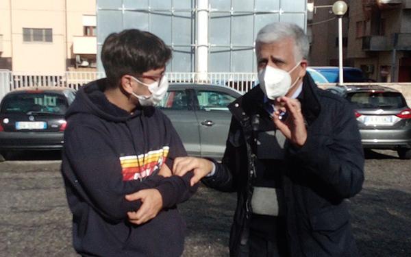 SANITA' – Si riaccende una speranza per l'apertura dell'ospedale di Cariati