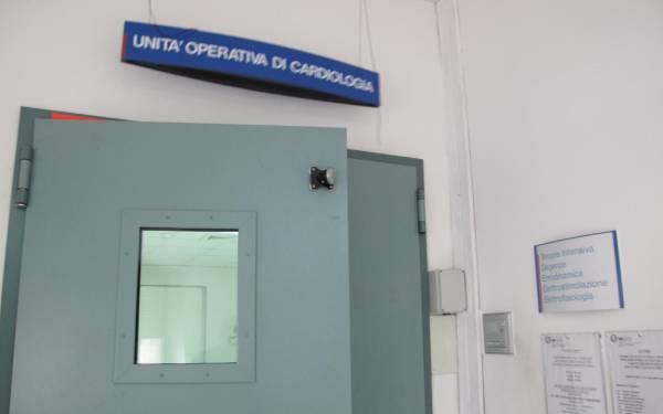 SANITA – Lo spoke di Corigliano-Rossano vittima di una macroscopica incapacità gestionale
